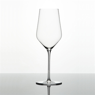 Zalto - White Wine Glass (OC6)