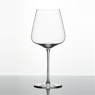 Zalto - Bordeaux Wine Glass (OC2)