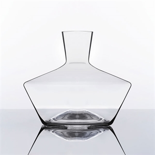Zalto - Mystique Decanter for Magnum
