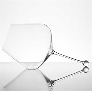 Zalto - Gravitas Wine Glass