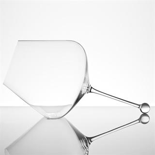 Zalto - Gravitas Wine Glass