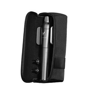 Coravin  - Carry Case