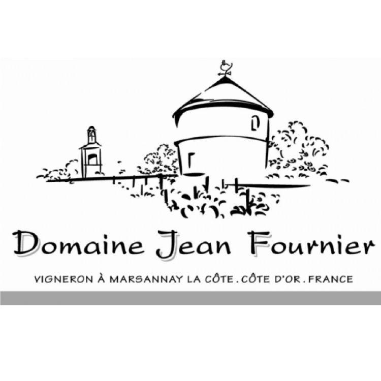 Domaine Jean Fournier