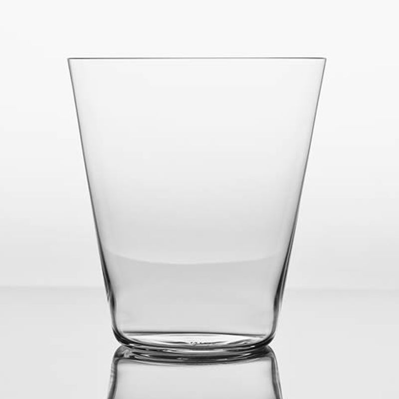 Zalto - W1 Coupe Crystal Clear Glass