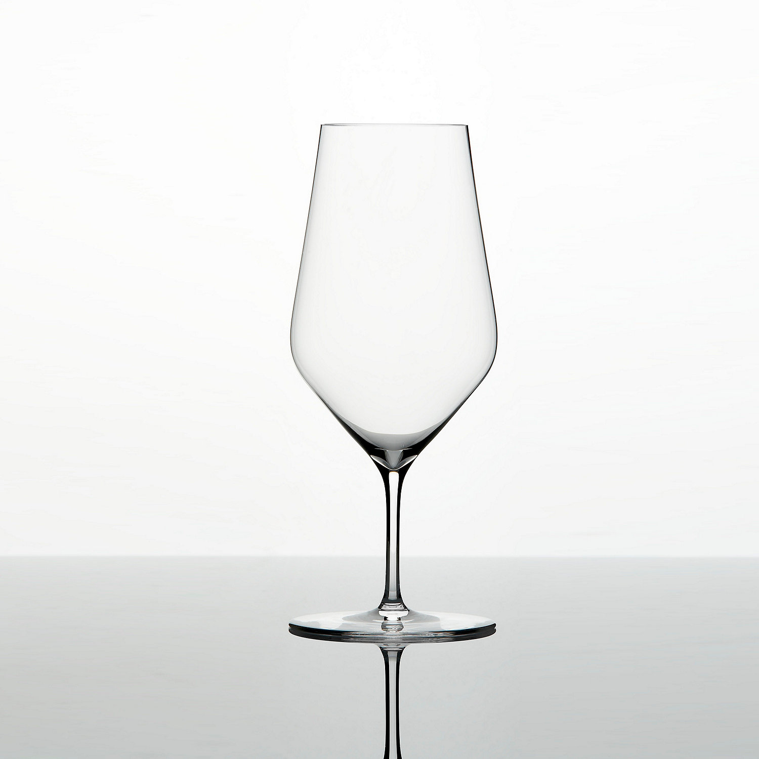 Zalto - Water Glass