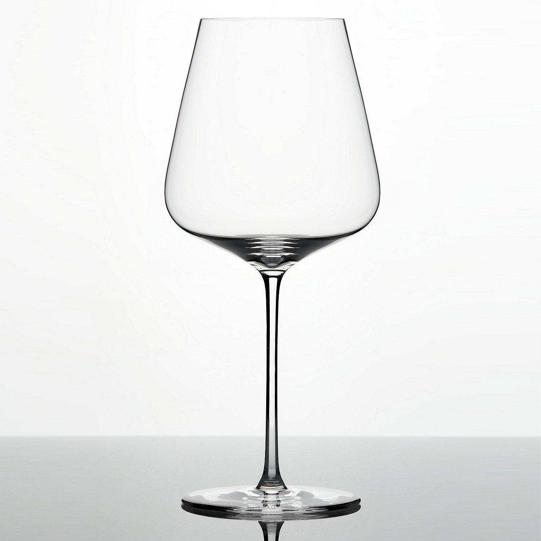 Zalto - Bordeaux Wine Glass (OC2)