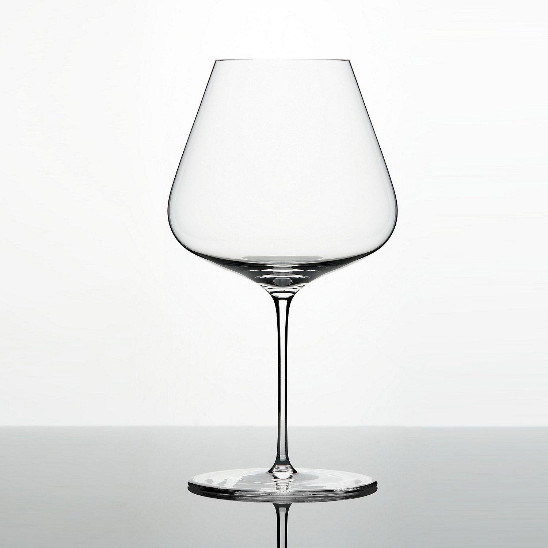 Zalto - Burgundy Wine Glass (OC6)