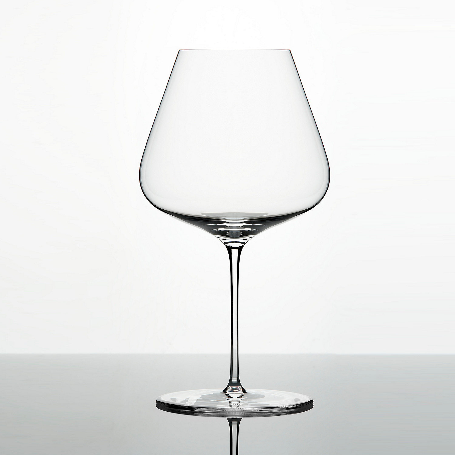 Zalto - Burgundy Wine Glass (OC2)