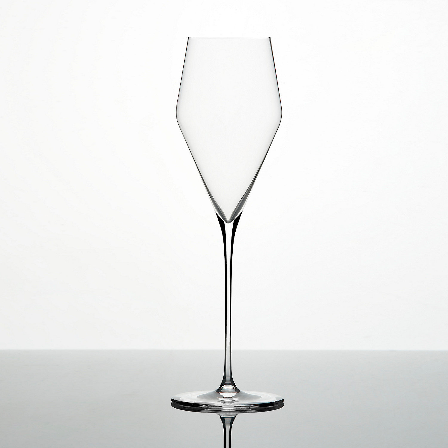Zalto - Champagne Wine Glass (OC6)