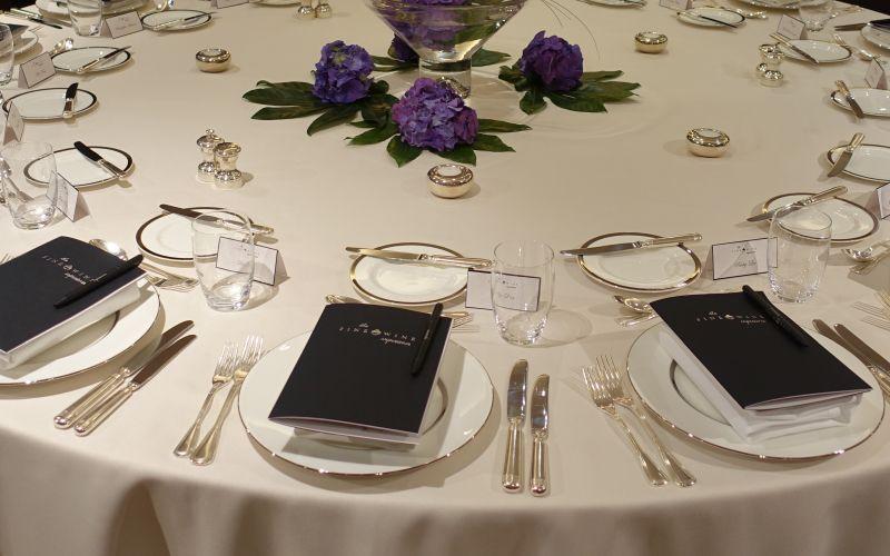 1996 Domaine de la Romanee Conti Assortment Case Dinner