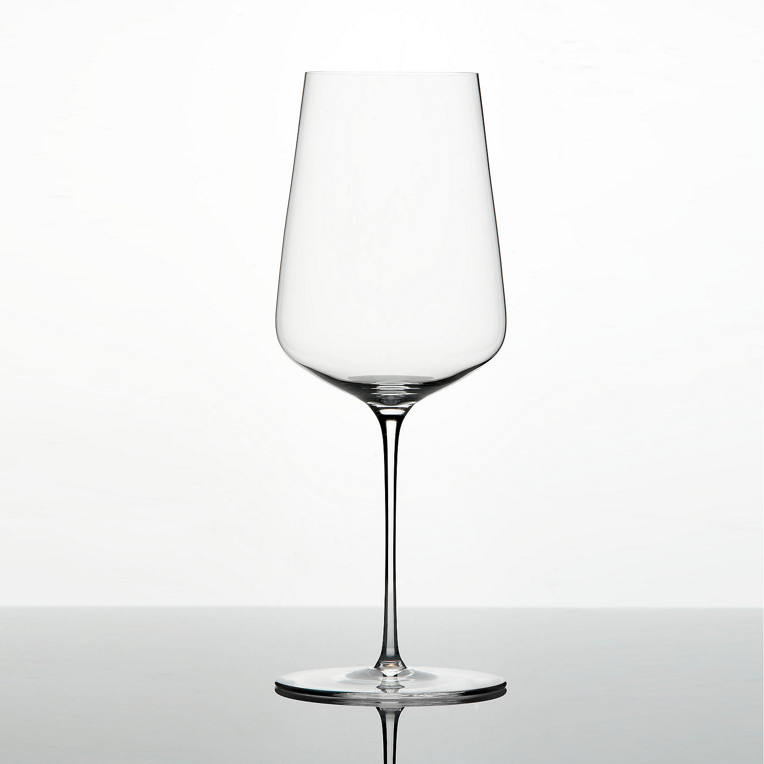 Zalto - Universal Wine Glass